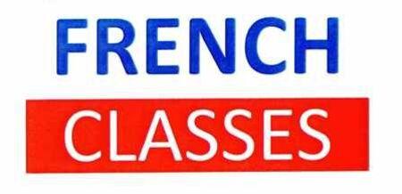 Basic French - 16+