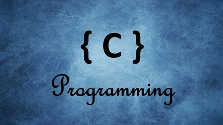 C Programming (Intermediate level)