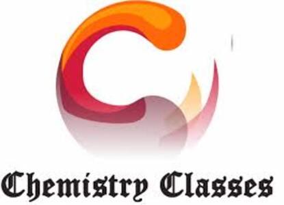 Chemistry 9th CBSE