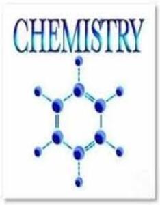 Chemistry 9th ICSE