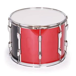 Drums - Basic