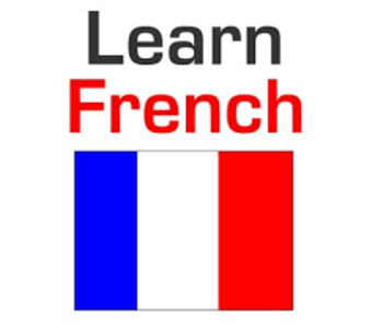 French B1 classes