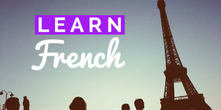 French B2 classes