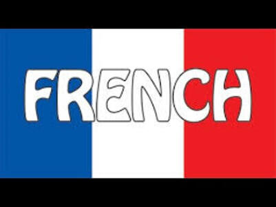 French C2 classes