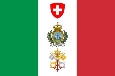 Italian C1 Classes