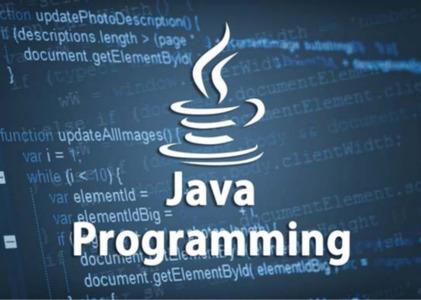 Java Programming (Intermediate level)