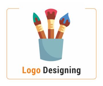 Logo Designing Classes
