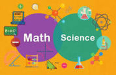 MPC 6th class  Maths and science