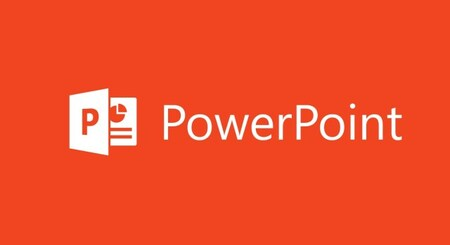 Microsoft Power Point 3 month course
