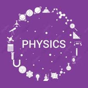 Physics 9th CBSE