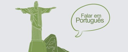 Portugese C1 Classes