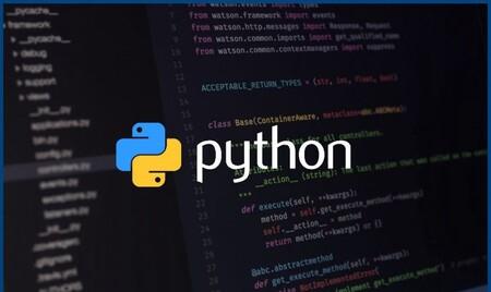 Python Programming (Beginner level)