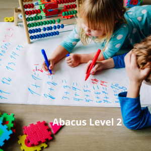 Abacus Level 2
