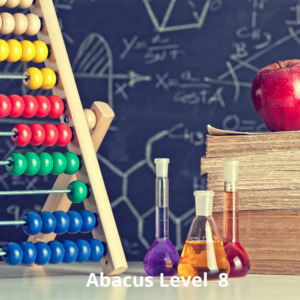 Abacus Level 6