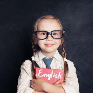 Basic English Class