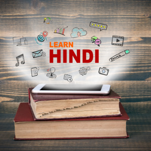 Basic Hindi Class