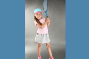 Tennis Coaching - Basic Classes