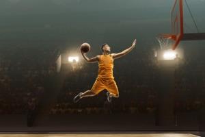 Basketball -Offline Coaching