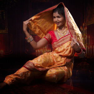 Bollywood Dance Classes  by Archi Vira