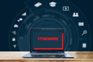 C Programming Classes