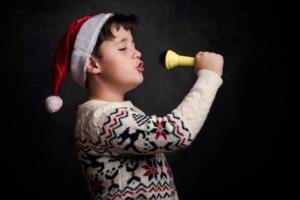 Carnatic Vocal Classes - Advanced