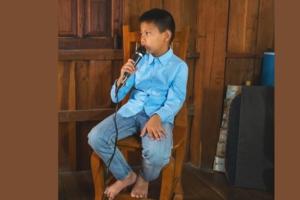 Carnatic Vocal Classes