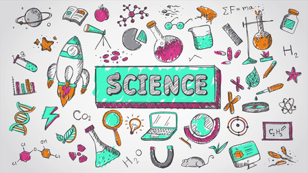 Class 7 Science State