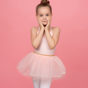 Classical Ballet Dance Classes