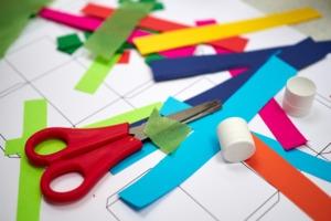 Craft Workshop- Redefine Creativity!