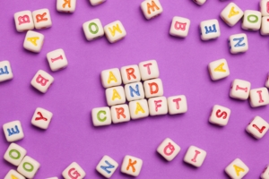 Art & Craft Classes