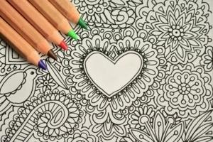 Doodle Art -  Crash course
