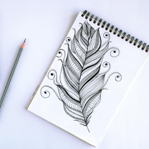 Doodle Classes