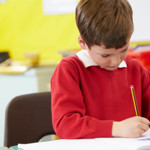 English handwriting Classes - Intermediate