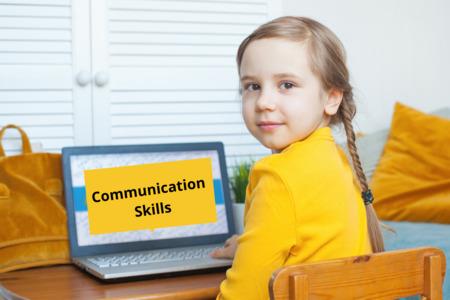 Communication Skills Workshop -  Let's Speak!