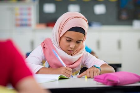 Farsi A2 Classes