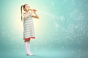 Flute Classes - 9 Month