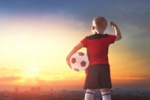 Football - Offline Coaching