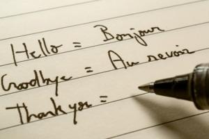 French Workshop - Master French Phrases!