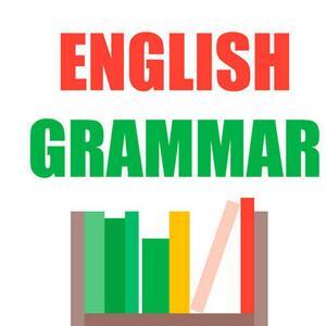 Grammar Classes - Level 2 - Nikditha Learning