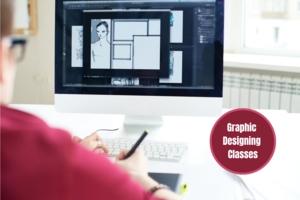 Graphic Designing Classes