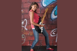 Guitar Basic Course - Level 2