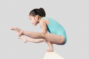 Gymnastics - Offline Classes