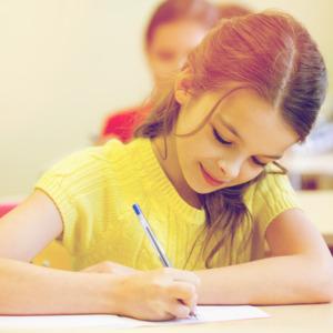 Hindi handwriting Classes