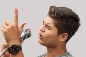 Hindustani Classical Vocal- Advanced