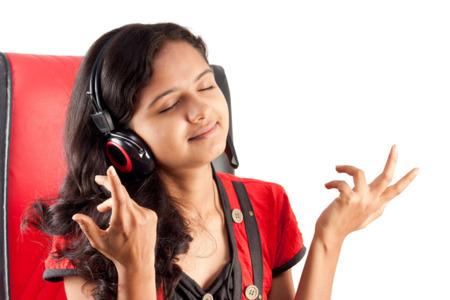 Hindustani Classical Vocal Classes