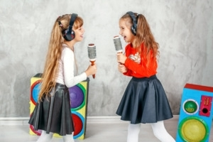Hindustani Vocal Classes - 12 month