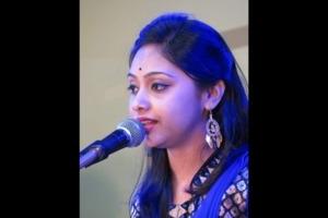 Hindustani Vocal Basics
