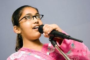 Hindustani Vocal Classes
