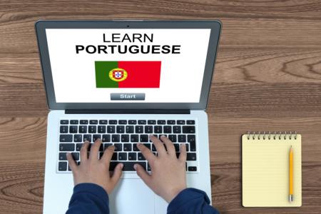 Portuguese A1 Classes