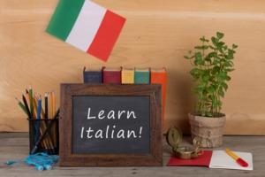 Italian: A Language Workshop